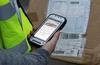 Panasonic Toughpad FZ-F1, FZ-N1 handheld 'tablets' are like phones