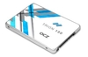 OCZ Trion 150 Series SSDs launched