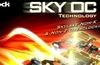 Intel Skylake Non-K OC KOed by ASRock