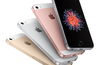 QOTW: Will you be buying an iPhone SE?