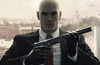 Square Enix publishes 4K, 360-degree Hitman trailer