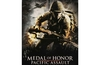 Medal of Honor Pacific Assault coming to Origin 'On the House'