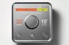 Hive 'smart' thermostat has a dumb moment, sets homes to 32C