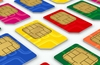 Ofcom tables proposals for faster, simpler mobile network switching
