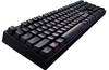 Cooler Master MasterKeys Pro L and Pro S keyboards launched