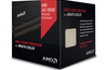 AMD launches its fastest APU, the A10-7890K