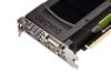 Nvidia Quadro M6000 updated with 24GB GDDR5