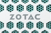 """ZOTAC claims """"most powerful Mini PC"""" title with its MAGNUS EN980"""