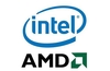 AMD Zen and Intel Kaby Lake to go toe-to-toe at end of 2016