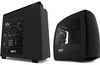 Forum Exclusive: Win one of five NZXT chassis
