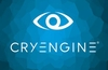 Crytek CRYENGINE V capabilities shown off in new video