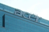 Acer profits plunge – firm will spilt core and new businesses