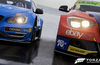 Forza Motorsport drifts onto Windows 10