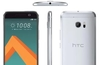 HTC 10 smartphone specifications and pictures published