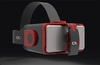 Intel preparing an augmented reality headset, says report