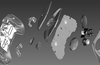 Valve provides CAD geometry files for the Steam Controller