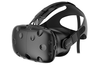 HTC Vive pre-orders off to a flying start, despite lofty price tag