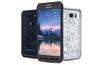 Samsung Galaxy S7 Active smartphone confirmed