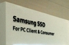 Samsung shows off SM961 and PM961 NVMe 'Polaris' SSDs