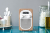 DAB radio adds 12 new stations to UK airwaves