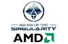 AMD announces Ashes of the Singularity game bundle