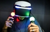 Sony exec says that PlayStation VR support may come to PCs