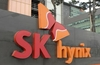 SK hynix schedules 4GB HBM2 mass production for Q3 this year