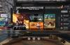 Oculus announces its 30 VR launch games