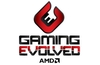 <span class='highlighted'>AMD</span> Gaming Evolved client offers updated video features