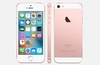 Apple launches the compact but powerful iPhone SE