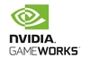 Nvidia launches GameWorks 3.1 at GDC 2016