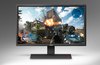 Win a 27in console gaming monitor from BenQ