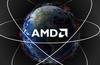 AMD GPU roadmap shows Polaris will be followed by Vega and Navi