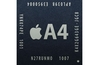 Apple in advanced talks to buy up Imagination Technologies