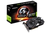 Gigabyte launches GeForce GTX 960 Xtreme with RGB lighting