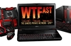 MSI begins 'Way Too Fast' software promotion