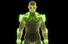 Panasonic Assist Robot exoskeletons demoed in video