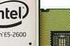 Intel Xeon E5 2600 v4 Broadwell-EP unmasked