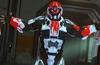 Bethesda reveals all of DOOM's multiplayer modes