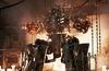 Fallout 4 Automatron DLC trailer published