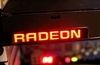 AMD releases Radeon Software Crimson Edition 16.3