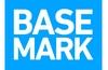 Basemark and Crytek unveil VRScore VR benchmark