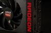 AMD will share more info on standardised external GPUs soon