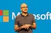 Microsoft announces Windows 10 Anniversary Update for summer