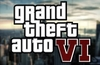 Grand Theft Auto 6 is in production, likely to be set in US