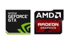 AMD and Nvidia release drivers for <span class='highlighted'>Oculus</span> Rift readiness