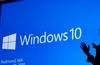 Latest Windows 10 cumulative updates focus on fixes