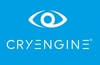 Humble Bundle CRYENGINE pack released