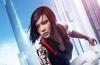 Mirror's Edge Catalyst PC system requirements published