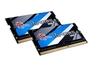 G.SKILL Ripjaws DDR4 3000MHz SO-DIMMs announced
